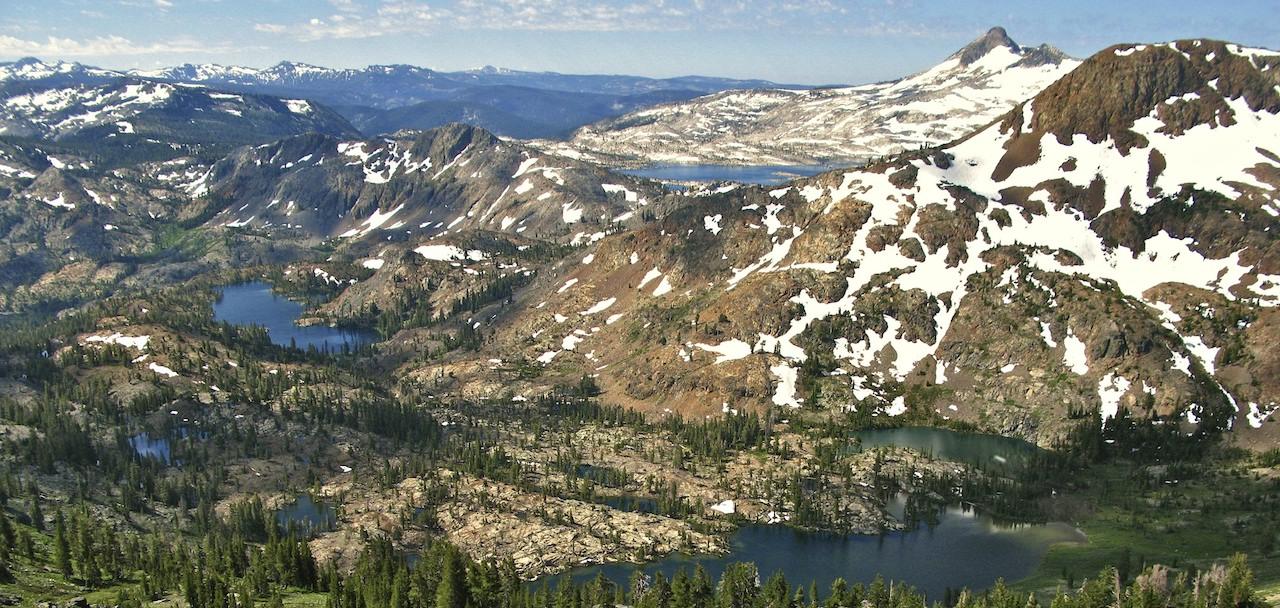 home-james-california-real-estate-eldorado-county-mountains